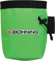 Bohning Access Bag Neon Green
