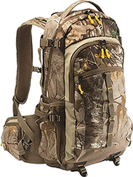 Allen Pagosa Day Pack 1800 Realtree Xtra