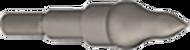 Gold Tip EZ-Pull Point .204 125gr Screw in - 1 Dozen