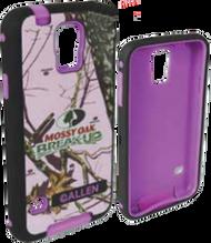 Allen iPhone 6 Cell Phone Case Breakup Pink