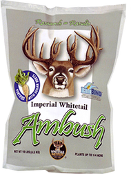 Whitetail Imperial Ambush 10#