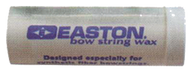 Easton Dr. D Bowstring Wax