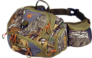 Arctic Shield F3 Waist Pack 7 Pocket 828cu in Realtree Xtra
