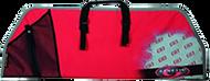Easton Genesis Bowcase 4014 Red