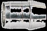 Easton S-Uni Bushing Superdrive 290 - 1 Dozen