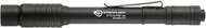 Streamlight Stylus Pro USB/AC Rechargeable Flashlight