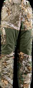 Rivers West Artemis Waterproof Fleece Pants Realtree Xtra Camo 2Xlarge