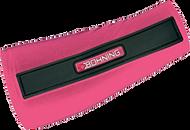 Bohning Slip On Armguard Small Hot Pink