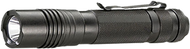 Streamlight Protac HL USB/Ac Rechargeable Flashlight