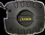 HSS Gear Hoist