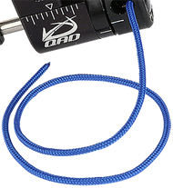 QAD Timing Cord Blue