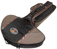 30-06 Outdoors Alpha Crossbow Case