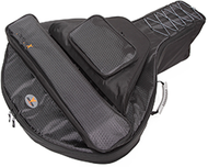 30-06 Outdoors Cross Pax Crossbow Storage System Crossbow Case