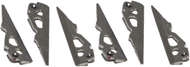 G5 Havoc XP/HS/CB Replacement Blades - 6 Pack