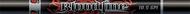 "Easton Bloodline 22"" Bolts Talon Nock RPS Insert/Boattail Vanes - 6 Pack Crossbow Bolts"