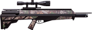 Crosman 2016 Pioneer Airbow Crossbow Package