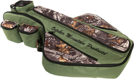OMP Excursion Crossbow Case OD Green/Camo