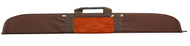 "Neet Recurve Bow Case 70"" Brown w/Southwest Honey Brown Accents"