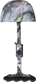 Altus Kwikee 6 Arrow Quiver Lost XD Camo