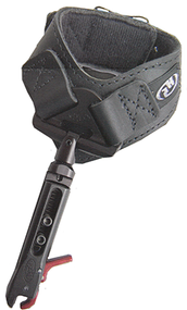 Hot Shot Cinch Post Buckle Strap Release