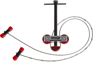Bowmaster G2 Portable Bow Press