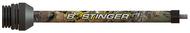"2016 B-Stinger 8"" Sport Hunter Xtreme Stabilizer Realtree Xtra Camo"