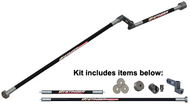 2016 B-Stinger Competitor Freestyle Kit Stabilizer