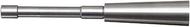 Victory P2 Stainless Steel .281 Insert - 1 Dozen Inserts