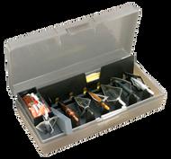 MTM Broadhead Accessory Box