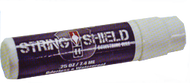 Bohning String Shield Silicone Wax