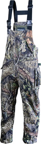 Rivers West Outlaw Bibs Mossy Oak Country Camo Large