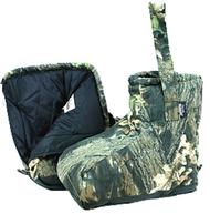 Icebreaker Boot Blanket Mossy Oak Breakup Medium - 1 Pair