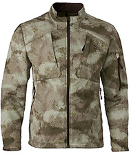 Browning Hells Caynon Speed Backcountry Men's Jacket A Tacs AU Camo Medium
