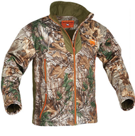 Arctic Shield Heat Echo Light Men's Jacket Reatlree Realtree Xtra Camo XLarge
