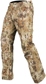 Kryptek Valhalla Men's Pants Highlander Camo 34R