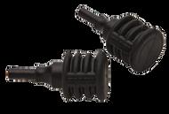Excalibur CRT Suppressors for Matrix 355 & 380 Crossbows