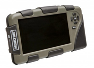 """Moultrie 4.3"""" Picture/Video Viewer"""