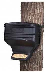 Moultrie Game Feeder Deer Feed Station