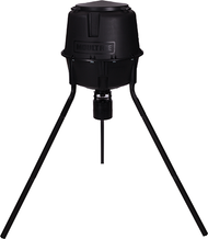 Moultrie Game Feeder Deer Feeder Pro