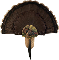 "Walnut Hollow Turkey Display Kit ""Spring Strut"" Mounting Kit"
