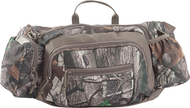 Allen Crusade Waist Pack 4-Pocket Next Camo