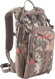 Allen Summit Day Pack Breakup Country Camo