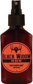 Black Widow Hot-n-Horny Hog Southern Scent 3oz