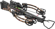 2017 Tenpoint Carbon Nitro RDX Crossbow Package Rangemaster Scope+Deddsled