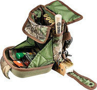 Hunters Specialties Undertaker Check Pack Realtree Xtra Camo