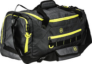Hunters Specialties Scent-Safe 45L Duffle Bag