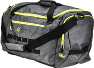 Hunters Specialties Scent-Safe 90L Duffle Bag