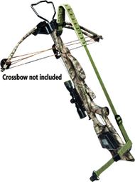 Blackpowder The Claw Crossbow Sling Camo