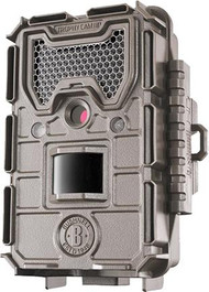 Bushnell 16mp HD Essential E3 Trophy Cam Low Glow Tan Game Camera