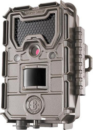 Bushnell 20mp HD Aggressor Trophy Cam No Glow Tan Game Camera